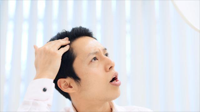 自信を持って肌を出したい!ムダ毛のお悩みと脱毛