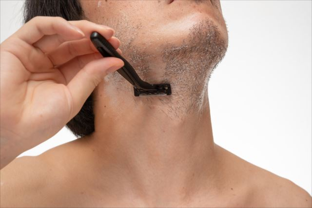 VIO脱毛の際に女性に人気を博している形3選